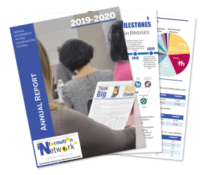 Download the 2019-2020 Annual Report