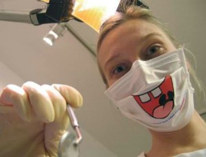 https://i0.wp.com/indianaohindiana.com/wp-content/uploads/2012/11/dentist-face-mask-cartoon-smile.jpg