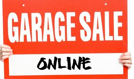 For sale  indianapoliscomputerrepairnet