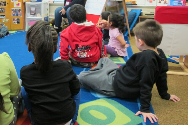 Indiana Offers Pre- Vouchers Ensure Quality