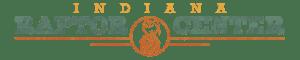 Indiana Raptor Center