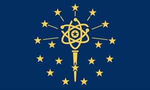 Indiana Sciences
