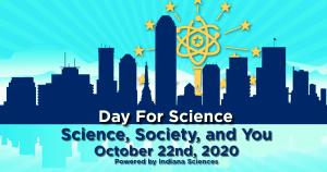 adayforscience_2020
