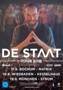 DeStaat_Poster_03-316x447
