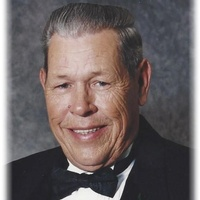 Charles Hazelwood