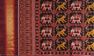Indian Bijou_Ikat_Designs
