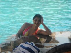 relaxing-3
