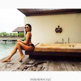 Gizele-Thakral-Hottest-instargam-bikini-pics