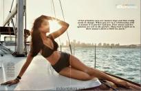 Ileana-DCruz-Hot-Bikini-Image
