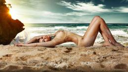 Sobhita-Dhulipala-latest-bikini-wallpapers