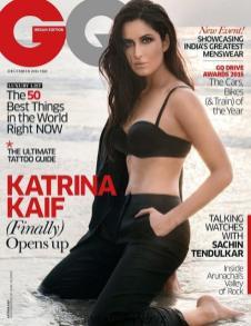 Katrina-Kaif-GQ-Magazine-Cover-Photoshoot-December-2015-Scans