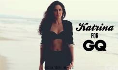 Katrina-Kaif-GQ-Magazine-December-2015-Photoshoot-Pictures