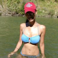Nicole_06