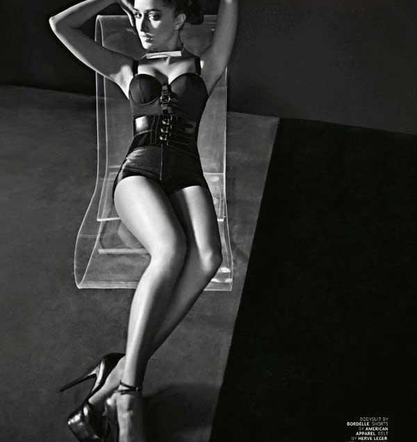 wp-content-gallery-shraddha-kapoor-hot-photos-in-gq-india-magazine-cover-july-2014-shraddha-kapoor-hot-photos-in-gq-india-magazine-cover-july-2014-02