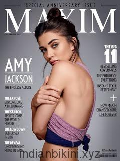 Amy-Jackson-Cover-Page-of-Maxim-India-January-2017-min