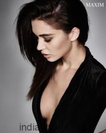 Amy-Jackson-Photoshoot-Cover-Page-Maxim-India-Magazine-January-February-2017-Issue-Image-8-min