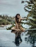 Deepika-Padukone-in-Filmfare-Magazine-2017-6
