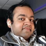 Varun-Krishnan
