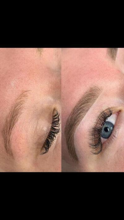 Indian Eyebrow Threading Near Me : indian, eyebrow, threading, Indian, Eyebrow, Threading, Services, Whitby,, Ontario