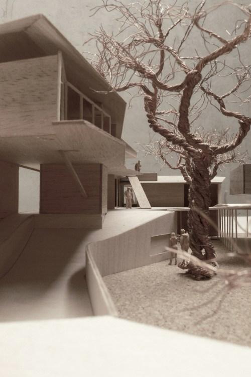 ArchiFeaturegt Bijoy Jain Studio Mumbai INDIAN BY DESIGN