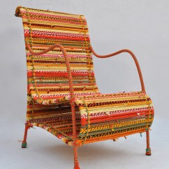 The Love Chair Lazy Boy Big And Tall Executive Office Design Feature Gt Katran Indian By