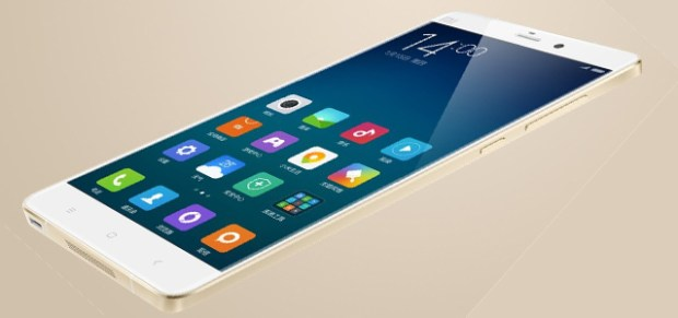 Xiaomi Mi5 display looks cashback-discounts-low-price-offers-coupons