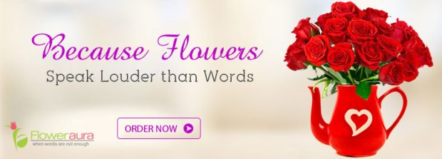 Mother's day floweraura-discounts-cashbacks-coupon-codes