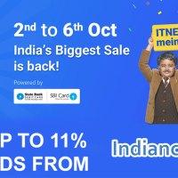 Flipkart Big Billion Days 2016 – 3 Steps to do before sale starts!