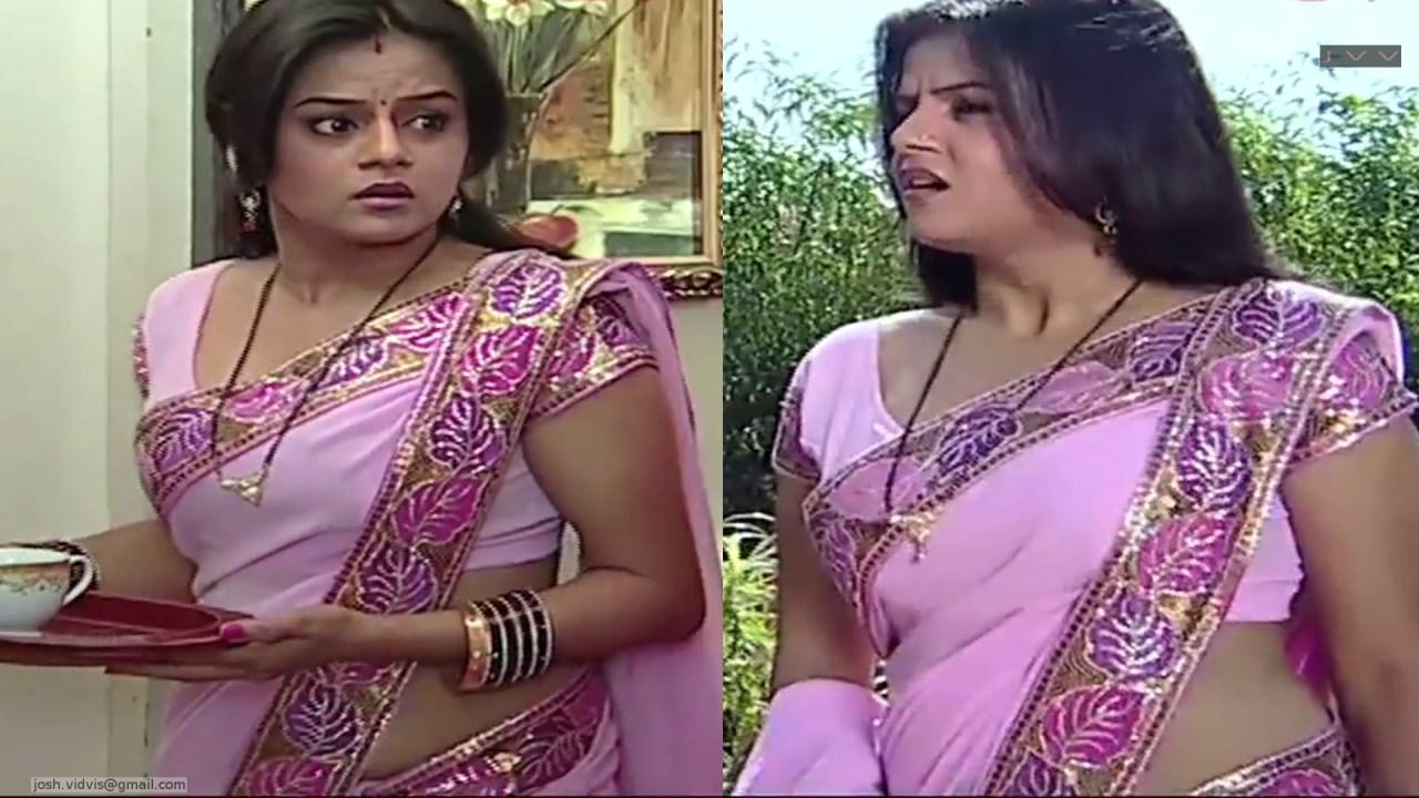 Jayshree Soni 2_Niyati_05