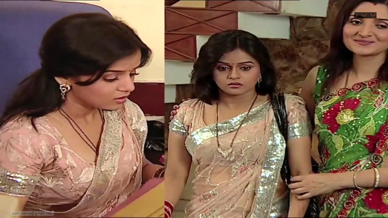 Jayshree Soni 4_Niyati_02