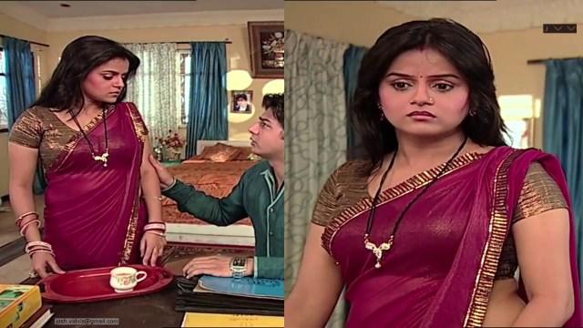 Jayshree Soni 5_Niyati_05