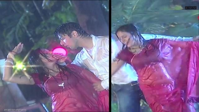 Jayshree Soni 6 Dance_Niyati_03