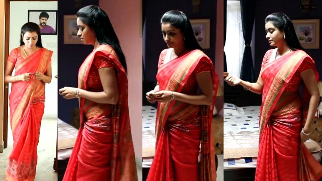 Nisha Krishnan_ThalayanaiP-200_012