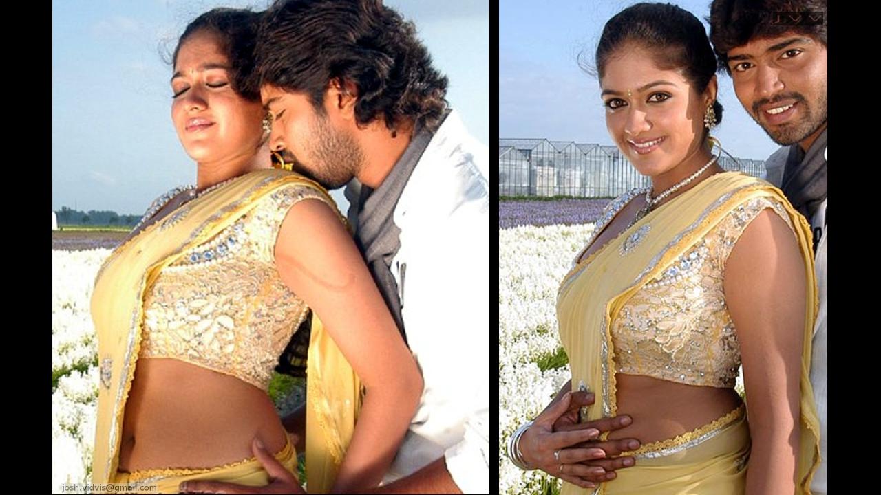 Meghana Raj Allari naresh spicy telugu movie stills