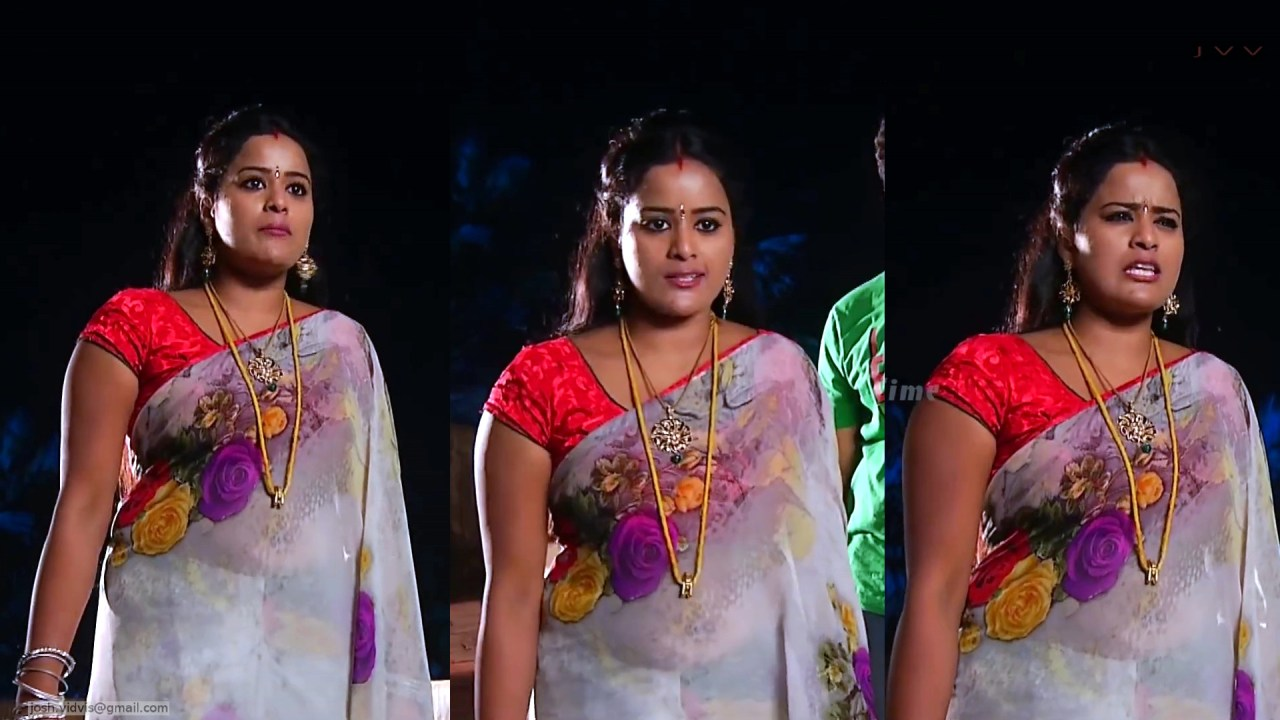 Priyanka_Tamil TV_003