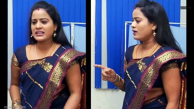 Priyanka_Tamil TV_008