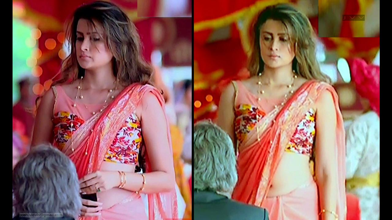 Samaira Rao_PremRatanDP_004_Saree