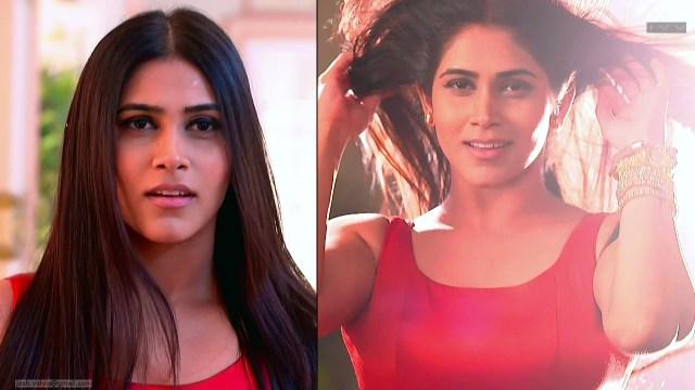 Hindi TV Actress_08_Hot Serial Caps