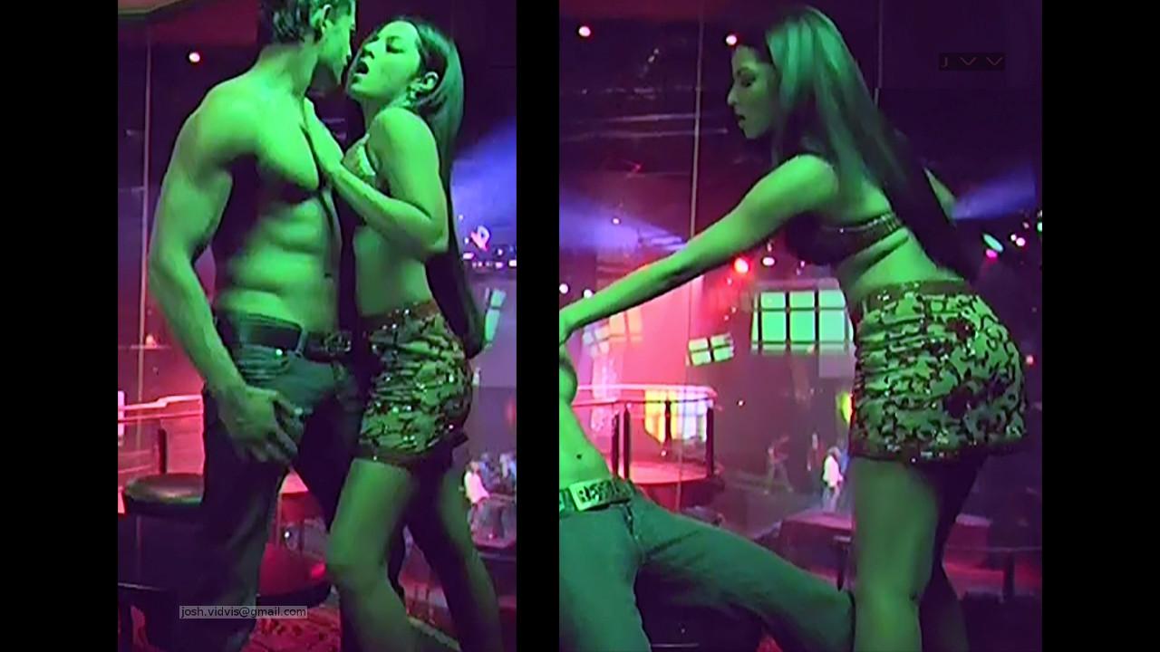 Celina Jaitley_Bollywood Actress_04_Hot movie stills