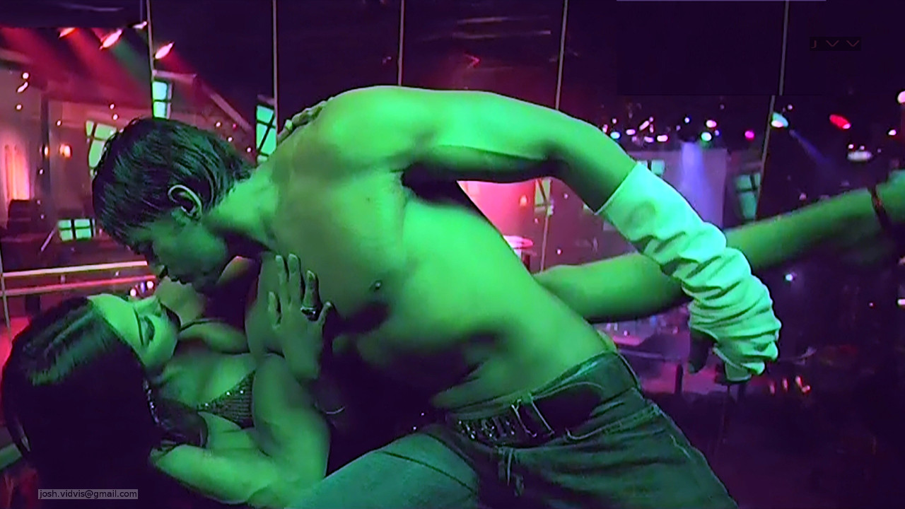 Celina Jaitley_Bollywood Actress_05_Hot movie stills