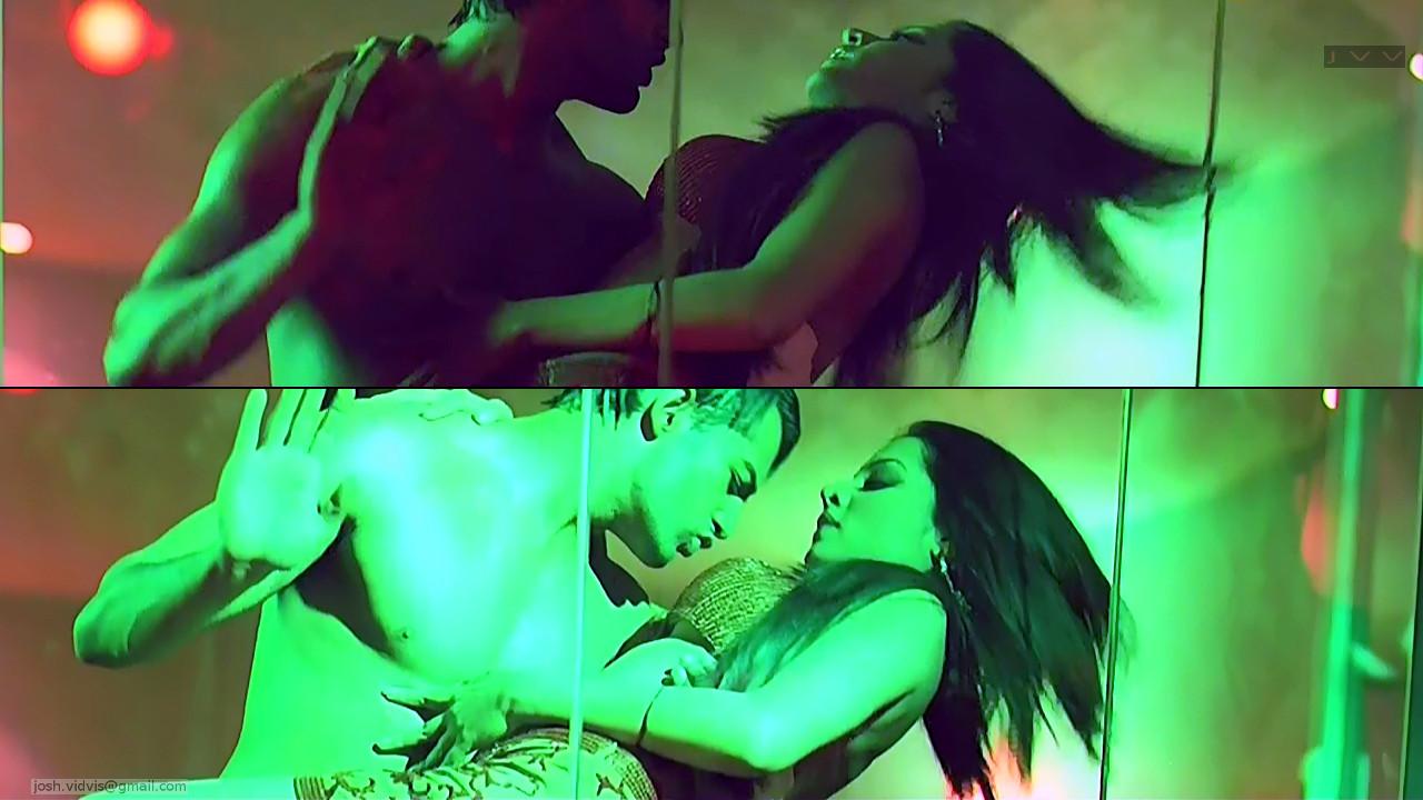 Celina Jaitley_Bollywood Actress_16_Hot movie stills