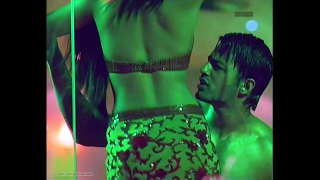 Celina Jaitley_Bollywood Actress_19_Hot movie stills