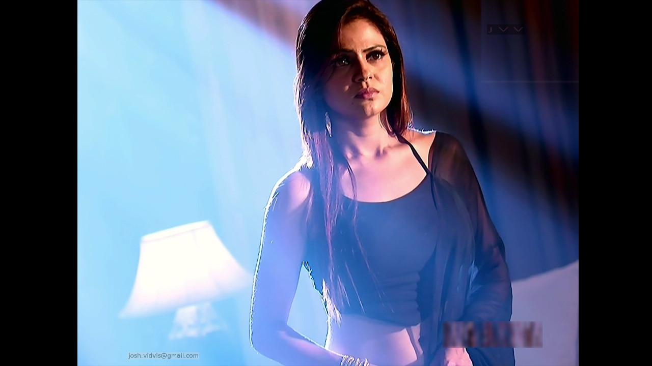 Hindi TV Actress_IB_02_Saree Pics