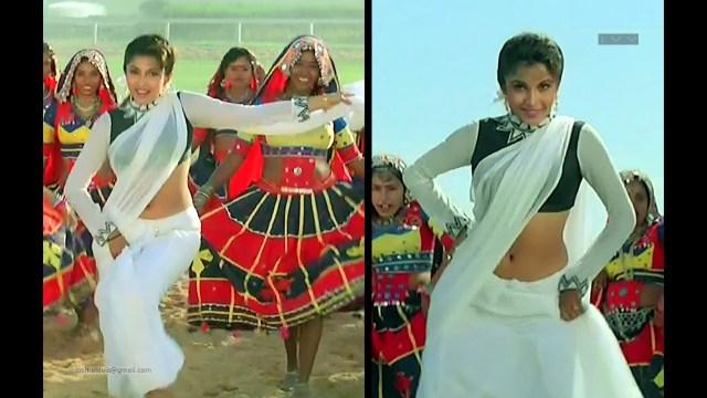 Ramya Krishnan_Telugu Movie Hot Pics_16
