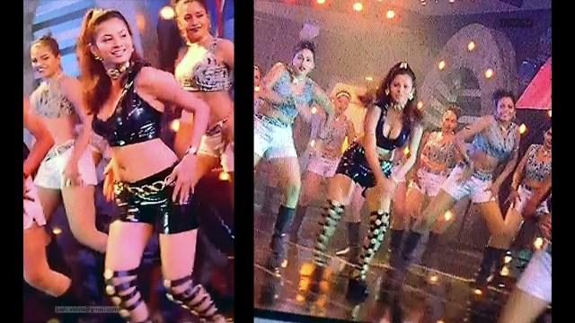 Sindhu Tolani_Tamil Actress_01_Hot movie stills