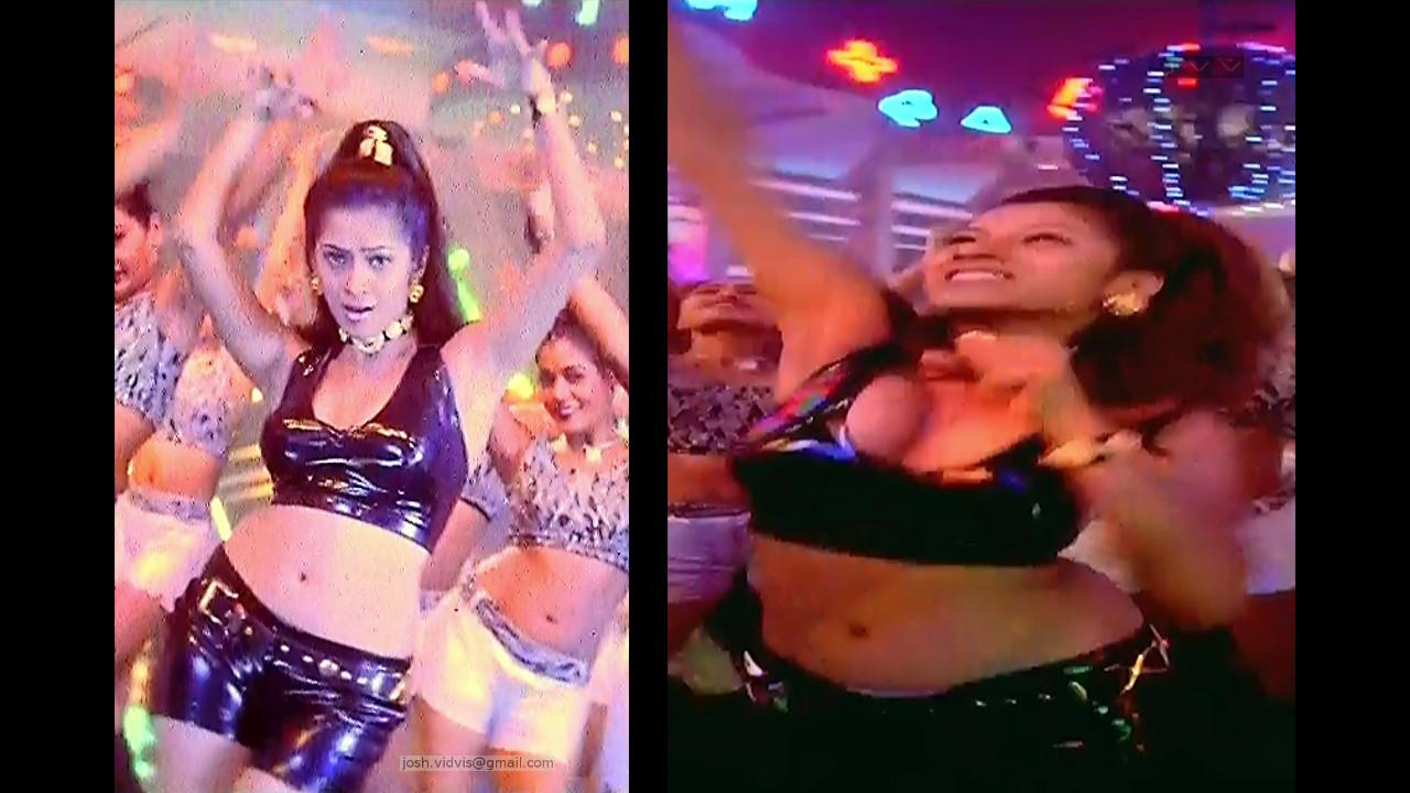 Sindhu Tolani_Tamil Actress_02_Hot movie stills