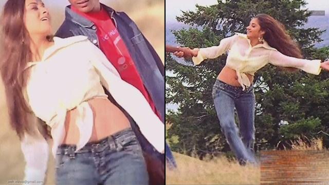 Sindhu Tolani_Tamil Actress_07_Hot movie stills
