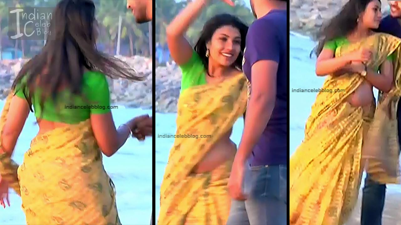 Kannada TV - Sindoora S1_4_Hot Saree Pics