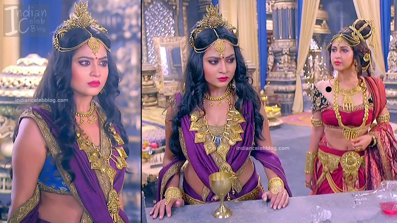 Piyali Munsi_Hindi TV Actress_9_Hot serial pics