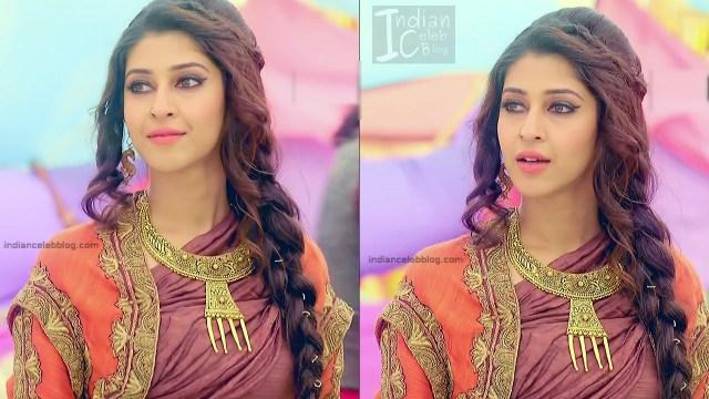 Sonarika Bhadoria_Hindi TV Actress_2_Hot TV Caps